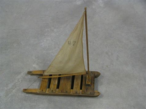 stik boats australia toy boat wood boat sail boat i think we can make this