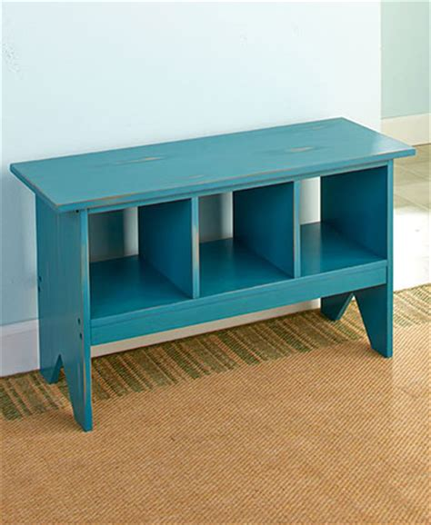 distressed entryway bench distressed entryway benches or wall organizers ltd
