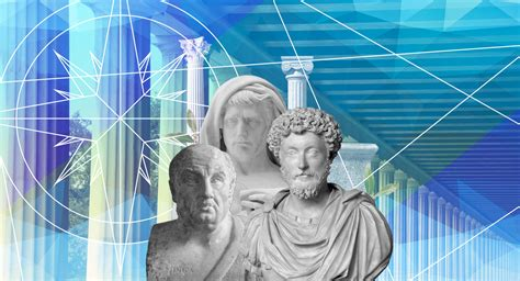 stoicism introduction to the stoic way of beginner s guide to mastery books learn modern stoicism
