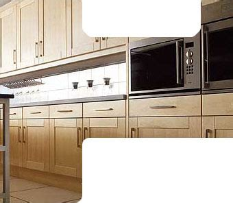 Crown Imperial Kitchens Price List by Diy Colindale