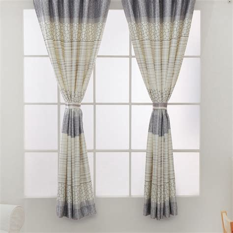 affordable and wholesale curtains and drapes of brilliant