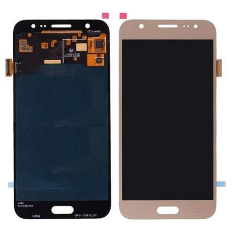 Lcd Samsung J7 samsung galaxy j7 j700 j710 display end 3 18 2018 5 19 pm