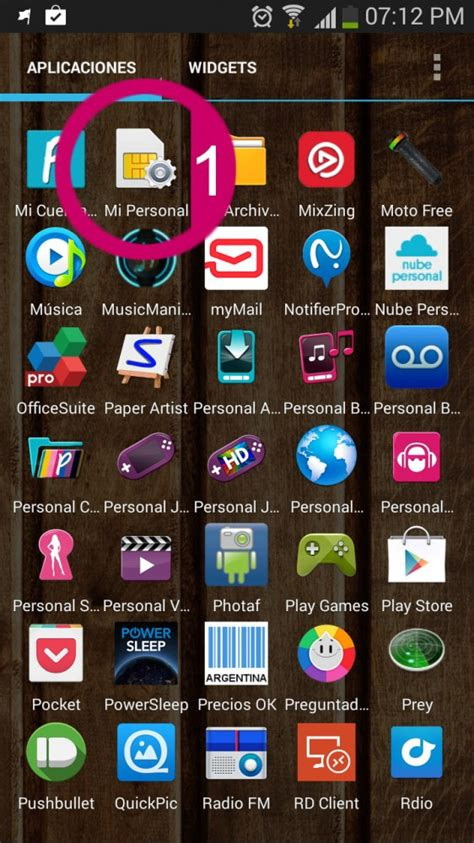 sim toolkit android mensajes de personal black hairstyle and haircuts