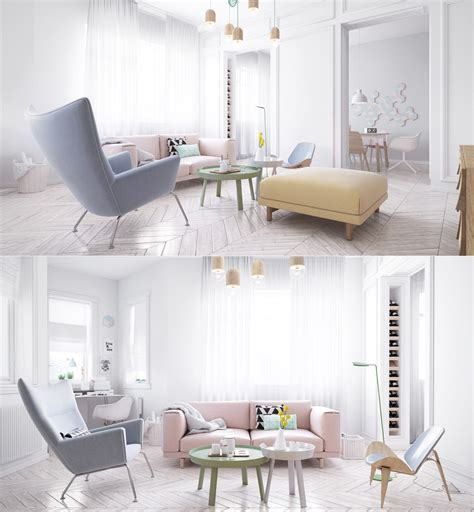 scandinavian home design instagram variety of scandinavian living room designs looks perfect