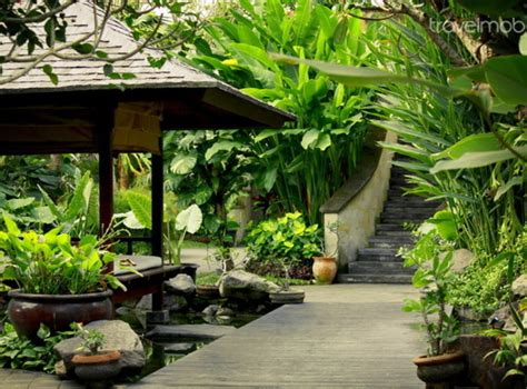 balinese backyard designs balinese design ideas joy studio design gallery best design