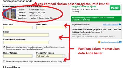 alamat email pelayaran di jakarta 2015 costumer service cs agoda indonesia 12 cara menghindari