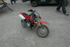 small dirt bike photo picture image on use com