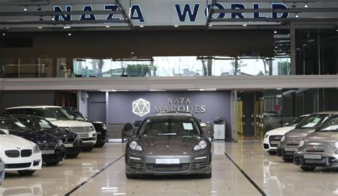 nw motors nw motors starts year end promo of reconditioned luxury