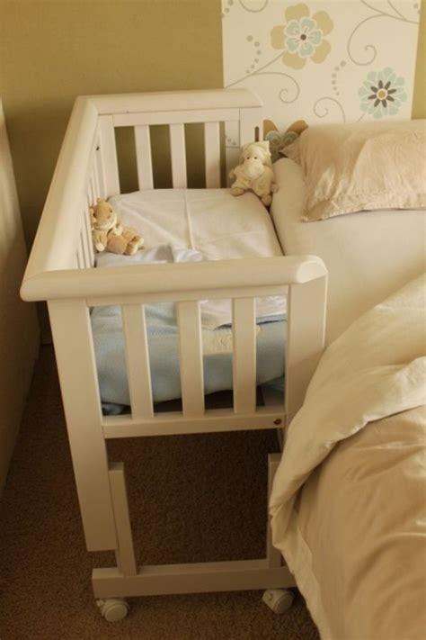 best baby beds best 25 baby co sleeper ideas on co sleeper