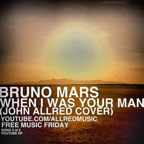 download mp3 bruno mars i was your man bruno mars dancing with another man 06 32