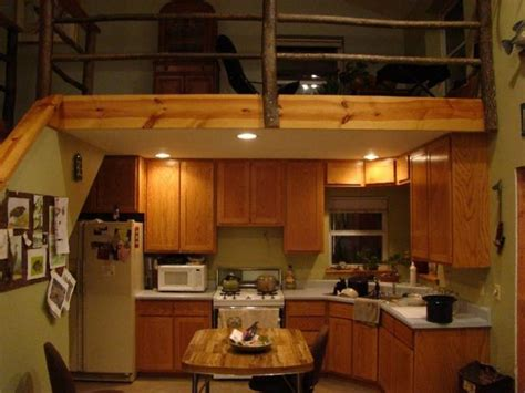 Shop Floor Plans With Living Quarters by Best Pole Barn Living Quarters Ideas Themsfly