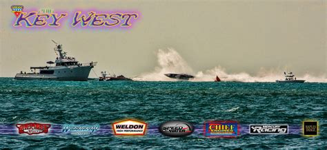 public boat r tavernier key west 2016 p h o t o s page 6 offshoreonly