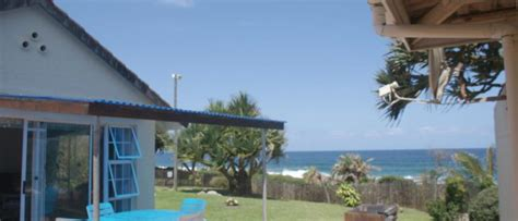 southern comfort on the rocks southern comfort on the rocks accommodation south coast