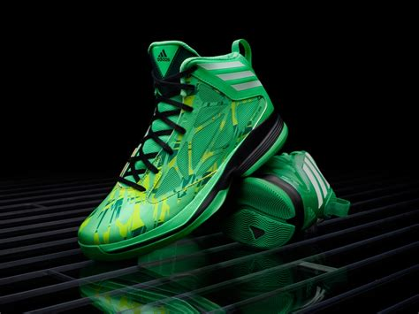 lime green adidas basketball shoes adidas basketball shoes lime green los granados apartment