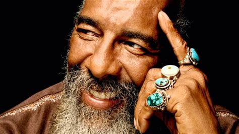 richie havens groove armada groove armada feat richie havens of time