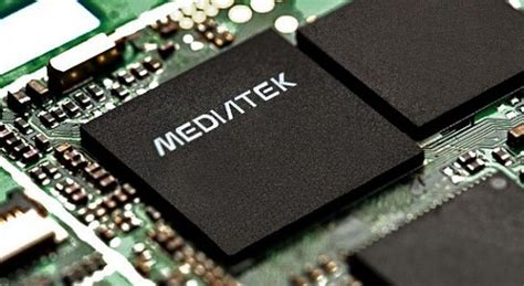 Ic Cpu Mediatek Cpu Mt6223pa mediatek mt6750 soc benchmarks and specs notebookcheck net tech