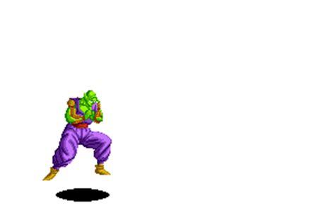 imagenes gif videojuegos gifs animados de videojuegos miralos taringa
