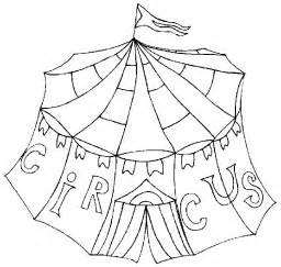 circus coloring pages circus coloring pages coloringpages1001
