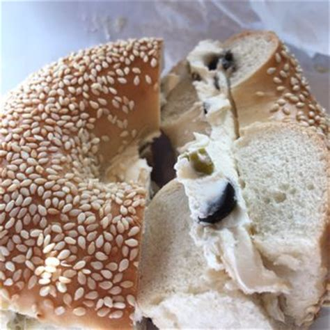 Bagelman Garden City by Bagelman 16 Photos 50 Reviews Bagels 162 7th St