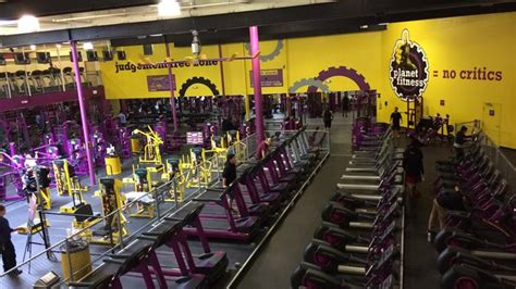 haircuts plus hours fresno ca planet fitness haircuts california daly city ca planet fitness