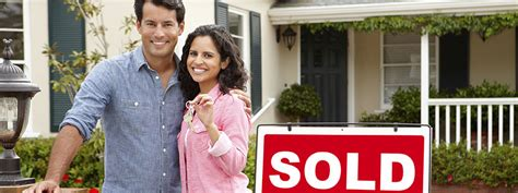 9 pros and cons of buying a house without a realtor
