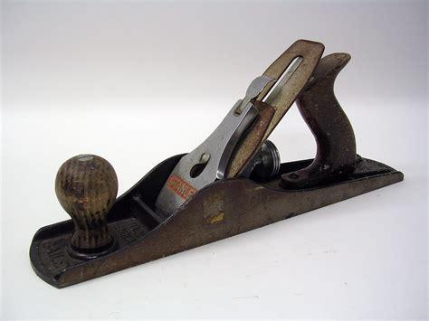 woodworking plane plane basics part 1 plane shavings