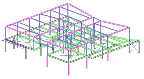 structural engineer home design structural engineering peter blacker associates
