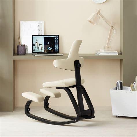 sedia per scrivania idee come scegliere la sedia ergonomica per la scrivania