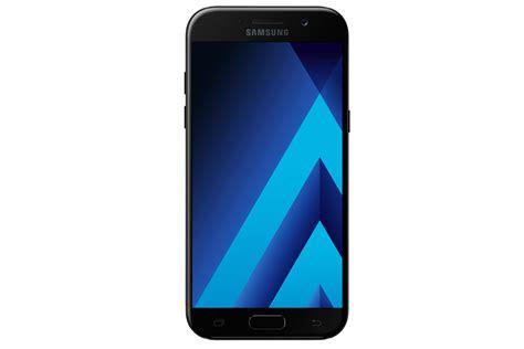 Samsung Tab A5 galaxy a5 sm a520fzkabtu samsung ireland
