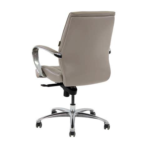 dodsone leather desk chair el dorado furniture
