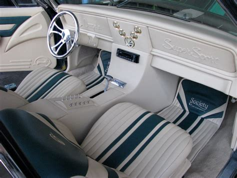 custom car upholstery car custom interior interiors truck upholstery pictures