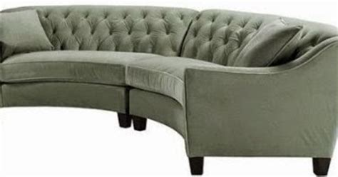 curved sectional sofas for small spaces curved sectional sofas for sale curved sectional sofas