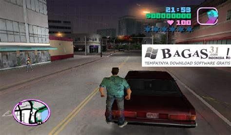 bagas31 gta 5 gta vice city full version bagas31 com