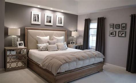 bedrooms for couples 2017 the best wall paint colors decoracion recamaras modernas ideas te van encantar 4