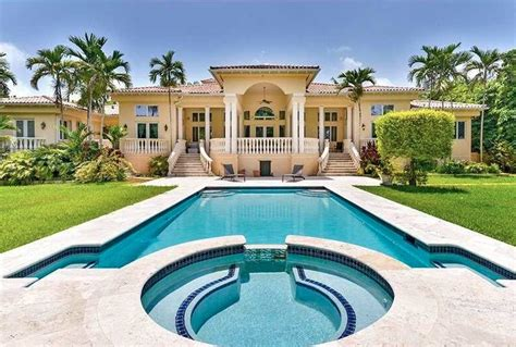 coral gables luxury homes a complete analysis of coral gables luxury homes q2 15