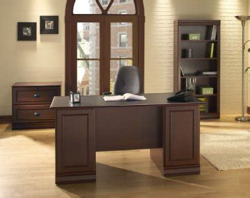 simple home office furniture home office furniture betterimprovement