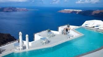 islands vacation santorini island vacations 2017 package save up to 603 expedia