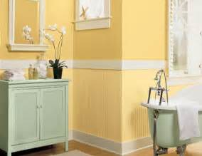 painting ideas for bathrooms painterclick painting tips ideas bathroom