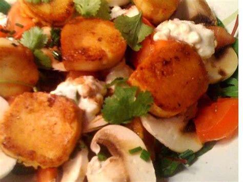 recette cuisine express recettes de cuisine express de recettes m 232 res filles