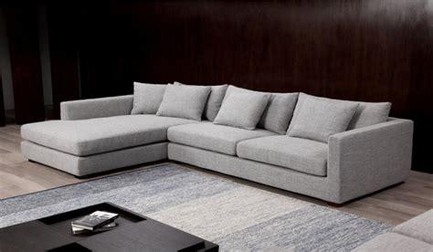 8 foot corner sofa compass fabric corner sofa by delux deco