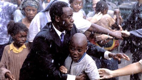 film hotel rwanda union films review hotel rwanda