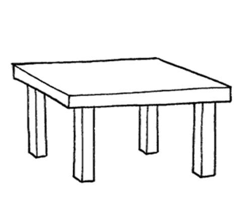 il tavolo da disegno midisegni disegni da colorare