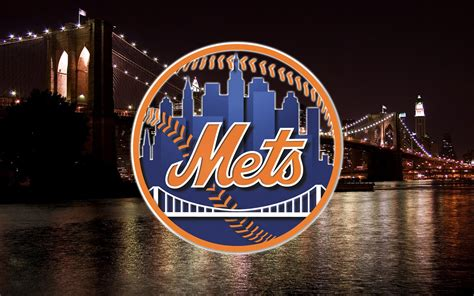 New York Mets Wallpaper Iphone All Hp new york mets 2016 preview