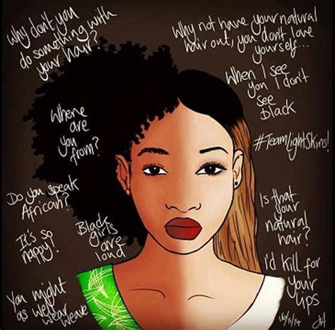 Annoyed Black Girl Meme - 18 annoying af beauty problems black girls have black