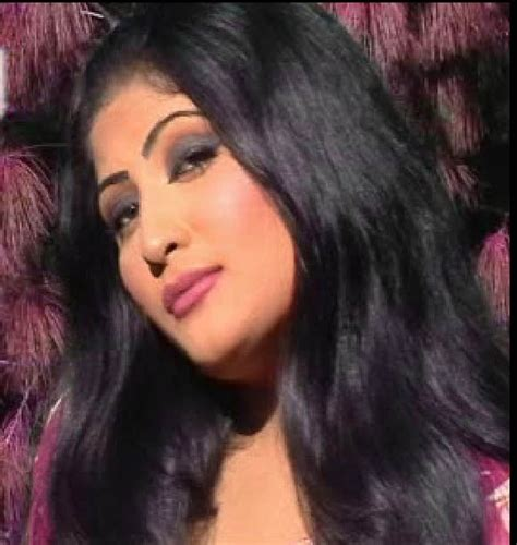 pashto film actress pictures the best artis collection new photos of salma shah pashto