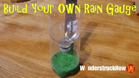 build your own weather station part 1 a