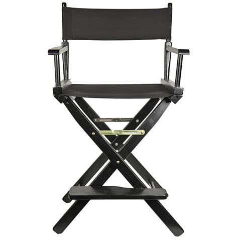 High Directors Chair by Chair Rentals Wedding Chairs Event Rentals