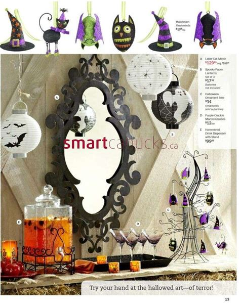 pier imports catalogue 232 best pier 1 catalogs images on pier 1 imports catalog oct 1 to 28