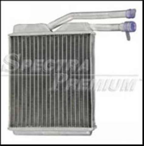 replace 174 oldsmobile eighty eight 1986 1990 heater core service manual instruction for a 1993 oldsmobile silhouette heater core replacement replace