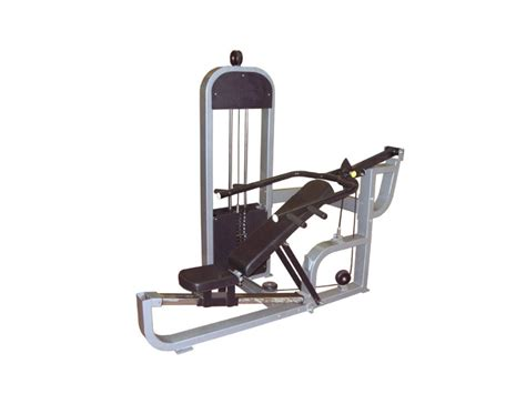 assisted bench press assisted bench press machine sunsai fitness fitness